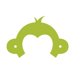 The SurveyMonkey app allows you to view a stream of your surveys and results in real-time, including survey status and the number of surveys started and completed. The app also provides detailed survey summaries and responses and allows you to share surveys to your social networks in Hootsuite.